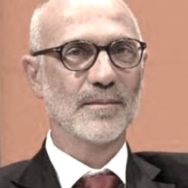 Sergio Ulgiati