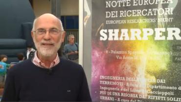 Prof Ulgiati (UPN) on Circular Economy