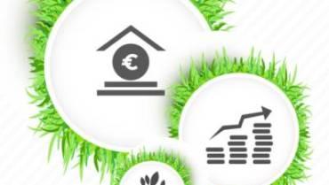 EU announces new investment in CE